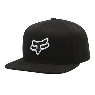 Legacy Snap Back Cap