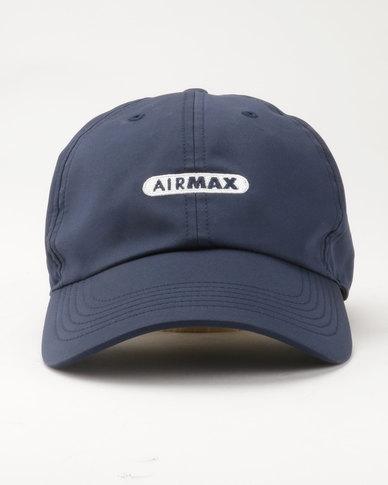 air max cap