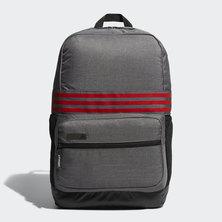 3-Stripes Backpack Medium