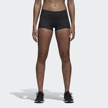 Adizero Booty Shorts