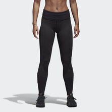 Ultra Primeknit Tights