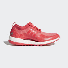 W pureBOOST xG shoes