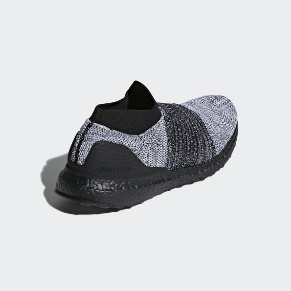 83b720fac15 ... UltraBOOST LACELESS shoes ...