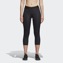 AlphaSkin SPRT TIGHT 34