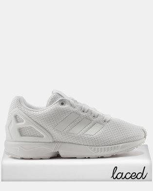 1a0ddaafe87d Shop Adidas ZX Flux