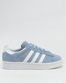 adidas Campus C Sneakers Blue