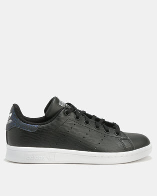adidas Stan Smith Sneakers J CFTWR WHITEFTWR WHITEGOLD MET.