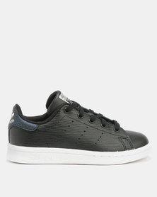 adidas Stan Smith C Sneakers Black