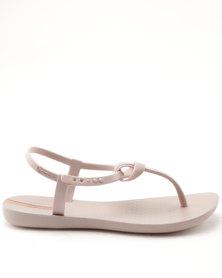 Ipanema Ellie Female Sandal Taupe