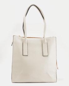 fd02c671dcfff Women's Bags | Online | South Africa | Zando