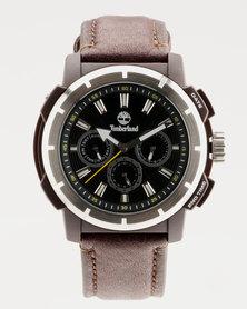 Timberland Edgewood Watch Brown/Beige