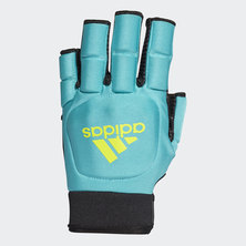 Hockey OD Gloves