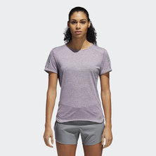 RESPONSE COOLER SHORT SLEEVE TEE