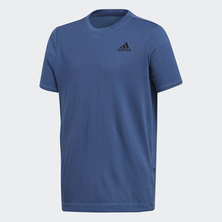 Training Knit Tee