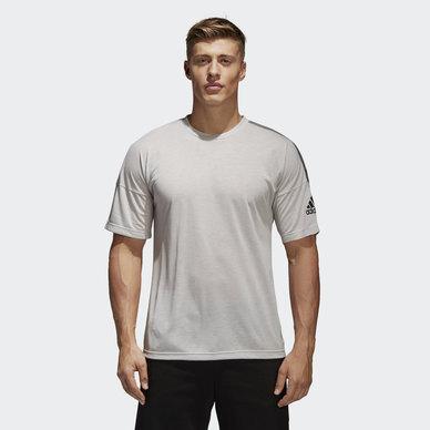 Z.N.E. T-Shirt Wool
