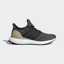 UltraBOOST J shoes