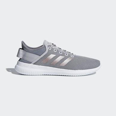 Nuage Chaussures En Mousse Qt Flex 7F4lEDAHJX