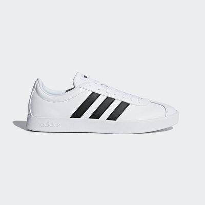super popular cb1bf 62555 Superstar 80s Shoes