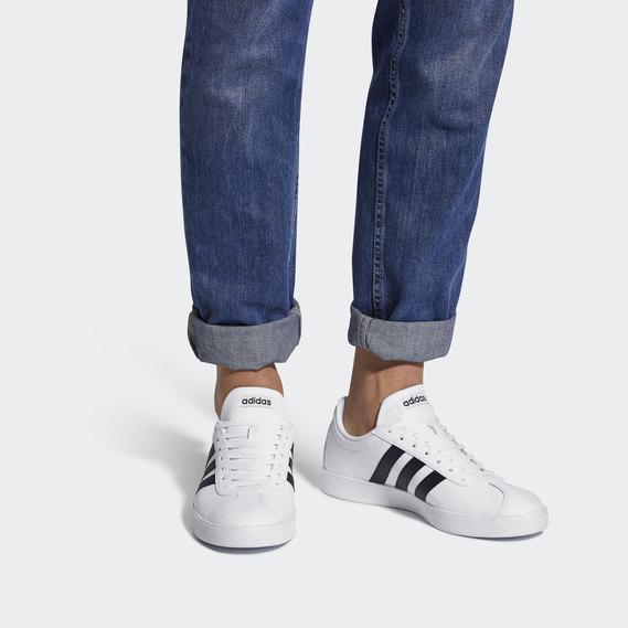 VL Court 2.0 Shoes | adidas
