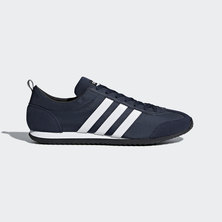 VS JOG shoes