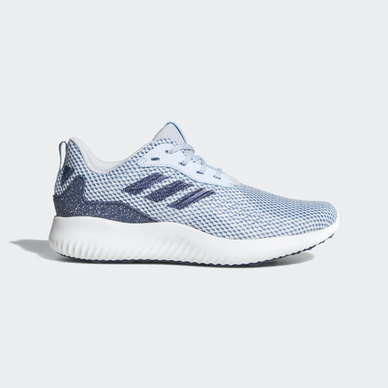 alphabounce rc w shoes