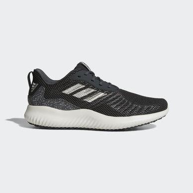 alphabounce rc m shoes
