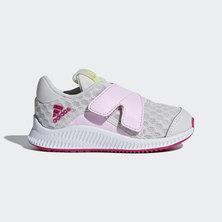 FortaRun X Cool CF I shoes