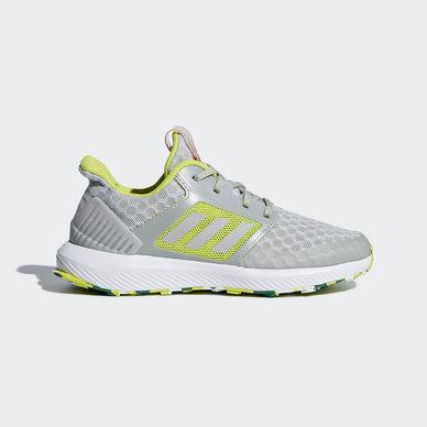 Rapidarun Cool Shoes