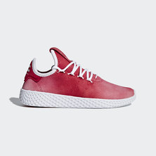 PW TENNIS HU J shoes