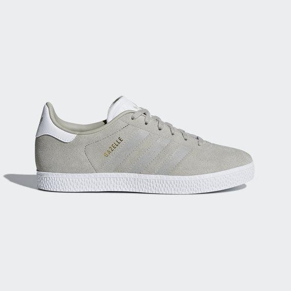 GAZELLE J shoes; GAZELLE J shoes ...