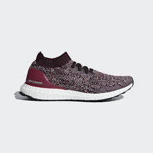 UltraBOOST Uncaged Shoes