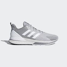 Shopping 223779 Nike Free 3.0 V4 Men Blue Grey Shoes
