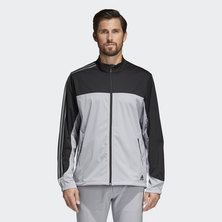 Competition Wind Jacket
