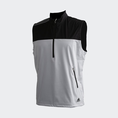 competition wind vest