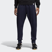 XbyO Sweat Pants