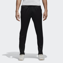 ID Striker Pants