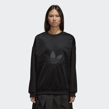CLRDO Sweatshirt