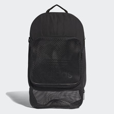 BACKPACK STREET