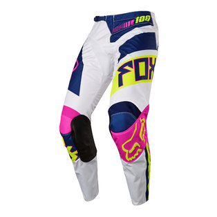180 Youth Falcon Pants
