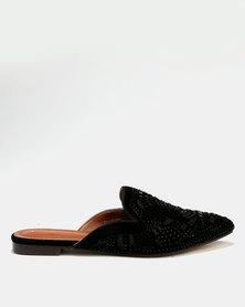 Dolce Vita Dolce Vita Bogota 704 Shoes Multi buy online outlet ZbcSzxm