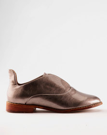 Dolce Vita Dolce Vita Cardiff 302 Shoe Pewter official online aFVR8bv7