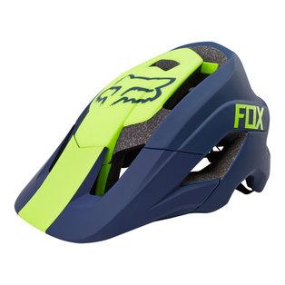 Metah Helmet