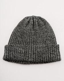 90d70d6c8cd9d Hats   Caps Online