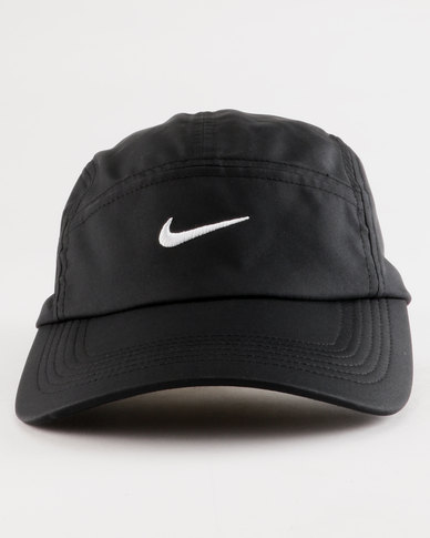 ... coupon code for nike performance unisex aw84 cap core black black black  white e5fe9 729b9 8bef20b173b2