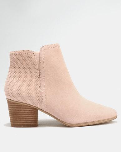 aldo shoes zando salesmanship
