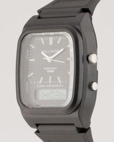 Watches Online   Men   South Africa   Buy   Zando 0b544b7f89