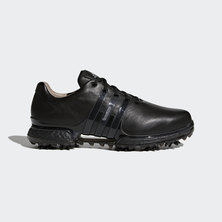 Tour360 Boost 2.0 Wide Shoes