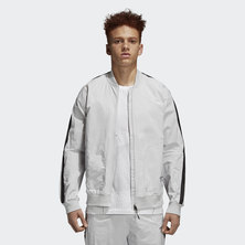 NMD Track Jacket
