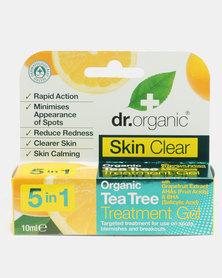 Dr. Organic Skin Clear Treatment Gel