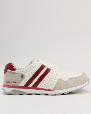 low priced b7765 442fa North Star Casual Sneaker Multi